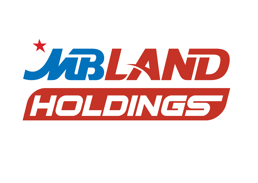 logo-mbland-my-dinh